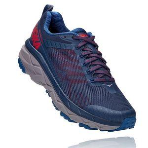 Hoka Challenger ATR 5 Men's Shoes